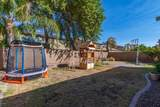 7220 Ashby Drive - Photo 42