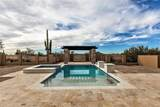 7254 Sonoran Trail - Photo 28
