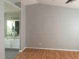 3735 Oregon Avenue - Photo 10