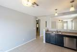 22606 Papago Street - Photo 10