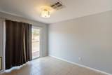 22606 Papago Street - Photo 11