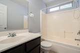 22606 Papago Street - Photo 13