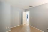 22606 Papago Street - Photo 15