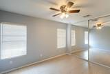 22606 Papago Street - Photo 16