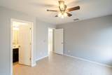 22606 Papago Street - Photo 17