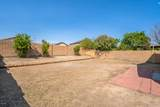 22606 Papago Street - Photo 19
