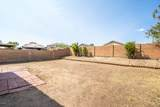 22606 Papago Street - Photo 22