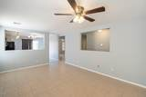 22606 Papago Street - Photo 4