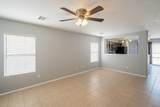 22606 Papago Street - Photo 5
