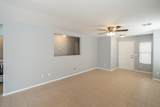 22606 Papago Street - Photo 6