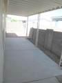 8601 103RD Avenue - Photo 16