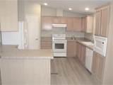 8601 103RD Avenue - Photo 5