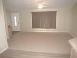 8601 103RD Avenue - Photo 7