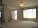 8601 103RD Avenue - Photo 8