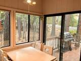 1280 Thunderbird Trail - Photo 11