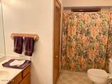 1280 Thunderbird Trail - Photo 19