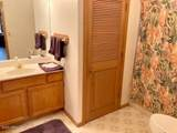 1280 Thunderbird Trail - Photo 20