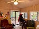 1280 Thunderbird Trail - Photo 21