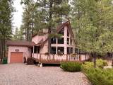 1280 Thunderbird Trail - Photo 4