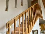 1280 Thunderbird Trail - Photo 9