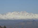 14247 Lone Wolf Trail - Photo 1