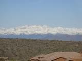 14247 Lone Wolf Trail - Photo 4