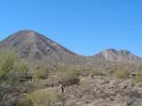 14247 Lone Wolf Trail - Photo 7