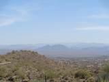 14247 Lone Wolf Trail - Photo 8