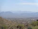 14247 Lone Wolf Trail - Photo 9