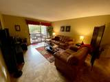 3825 Camelback Road - Photo 4