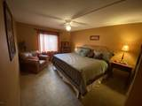 3825 Camelback Road - Photo 7