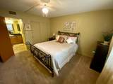3825 Camelback Road - Photo 9