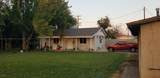 2430 Morten Avenue - Photo 2