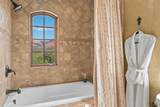 105 Cibola - Lot 50 Drive - Photo 47