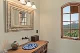 105 Cibola - Lot 50 Drive - Photo 48