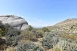442 Acres Cowboy Hat Road - Photo 1