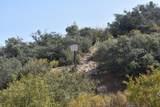 442 Acres Cowboy Hat Road - Photo 16