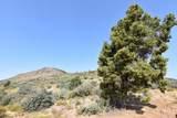 442 Acres Cowboy Hat Road - Photo 18