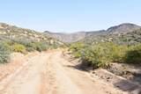 442 Acres Cowboy Hat Road - Photo 2