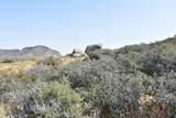 442 Acres Cowboy Hat Road - Photo 22