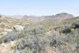 442 Acres Cowboy Hat Road - Photo 23