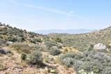 442 Acres Cowboy Hat Road - Photo 25