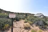 442 Acres Cowboy Hat Road - Photo 26