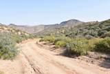 442 Acres Cowboy Hat Road - Photo 3