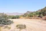 442 Acres Cowboy Hat Road - Photo 6