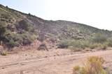 442 Acres Cowboy Hat Road - Photo 7