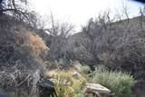 442 Acres Cowboy Hat Road - Photo 9