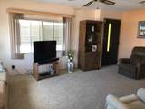 368 74th Way - Photo 4