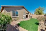 20729 Marquez Drive - Photo 36