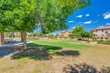 20729 Marquez Drive - Photo 49
